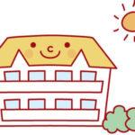屋根塗装の職人さんたち