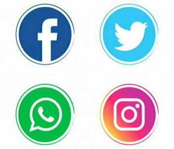 SNS(ソーシャルネットワーキングサービス)