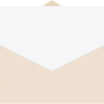 様々なメールアプリケーション
